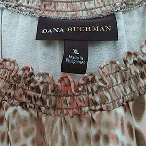 Dana Buchman Tops - Dana Buchman XL top